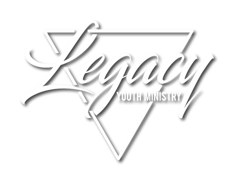 Legacy Student Ministry-01.png