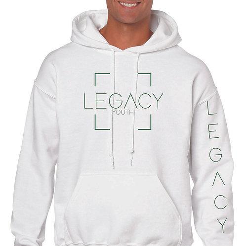 Legacy Hoodie