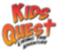kids quest-02.png
