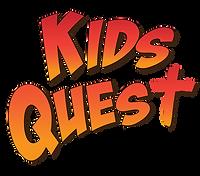kids quest-02.png