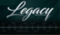 Legacy-08.jpg