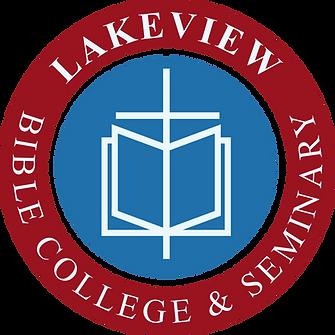 Lakevie Logo.png
