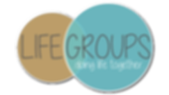 life group logo-01.png