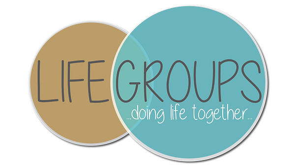 life group logo-01.png