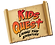 Kids Quest Logo-01.png