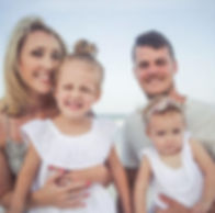 Tyler Family-01.jpg