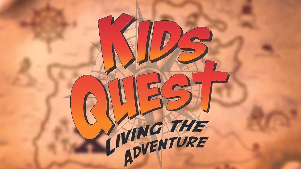 kidsquest banner-01.jpg