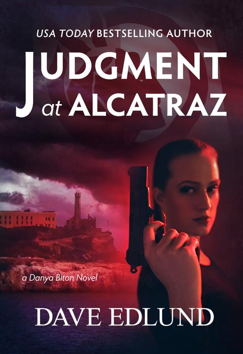 Judgement at Alcatraz