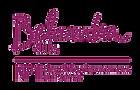 logo_clubs_belambra.png