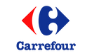 1280px-Logo_Carrefour_1966.png