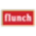 flunch-1-logo-png-transparent.png