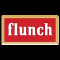flunch-1-logo-png-transparent.png