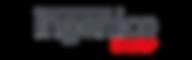 1280px-Ingenicogroup_logo14.png