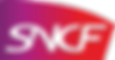 1280px-Logo_SNCF_(2005).png