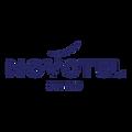 Novotel-Suites.png