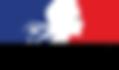 1280px-Logo_de_la_République_française_(