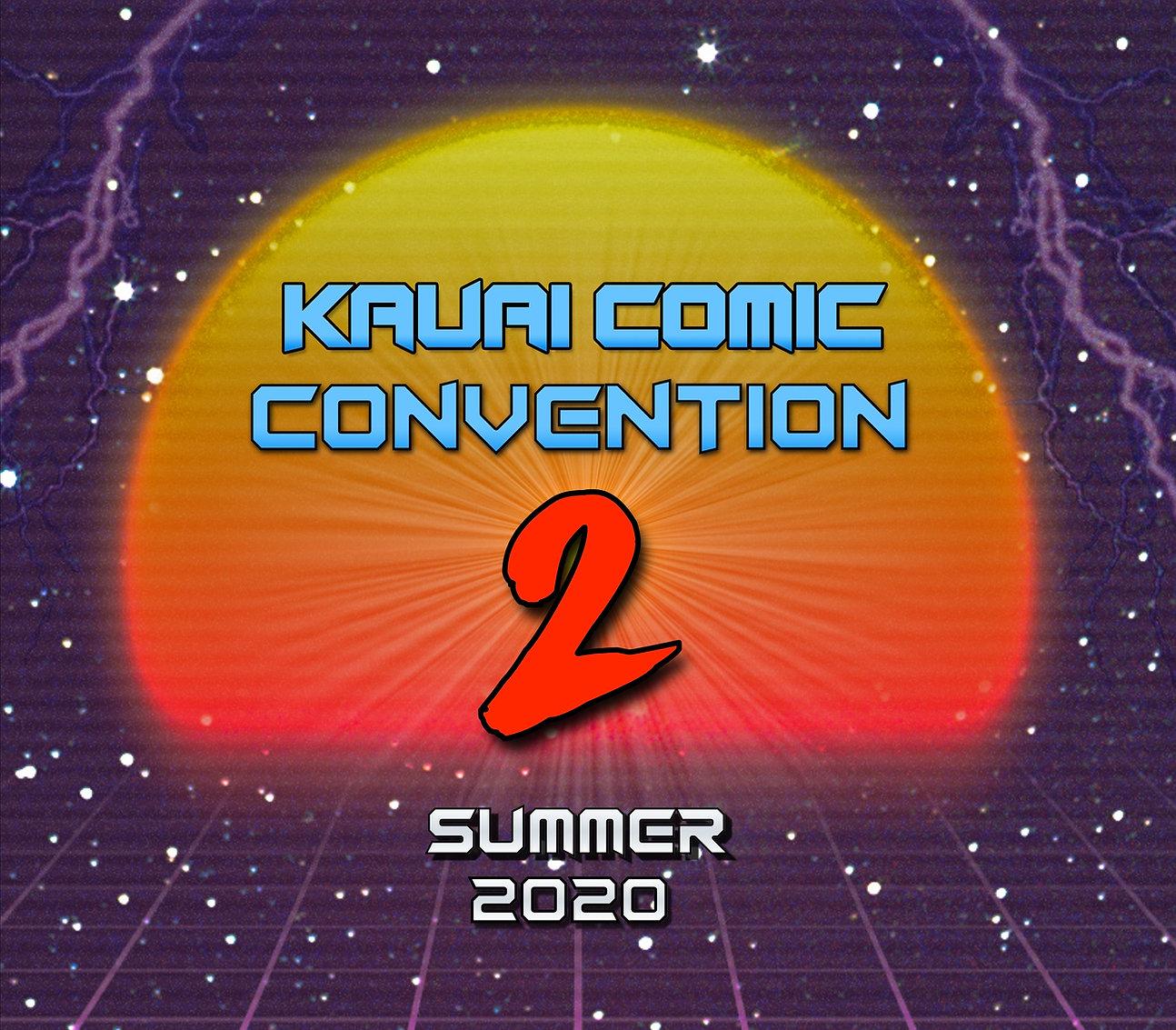 kauaicomiccon2.jpg