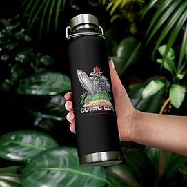 kauai-comic-con-22oz-vacuum-insulated-bottle.jpg