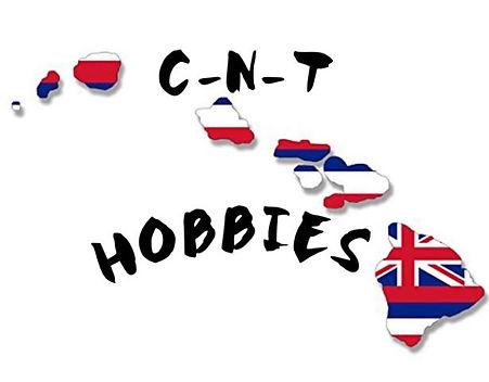 CMTHobbies.jpg