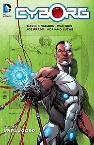 3Cyborg.jpg
