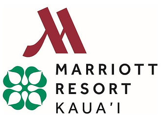 Kauai-Marriott-Logo_aa91afaf-5056-a36f-2