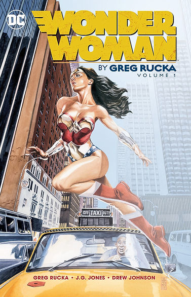 WonderWoman1.jpg