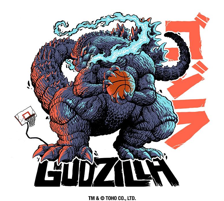 GodzillaBasketball.webp