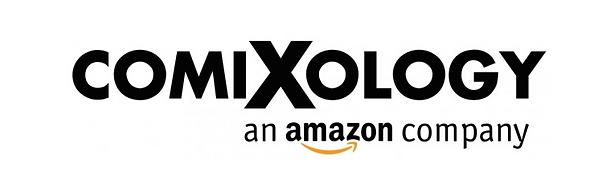 Comixology-Amazon.png