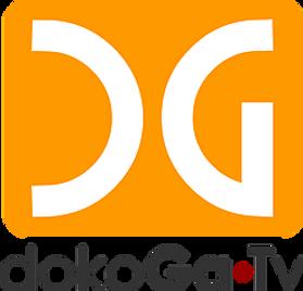 DokogaTV.png