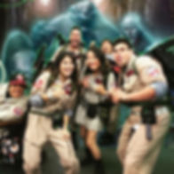 GhostbustersHI.jpg