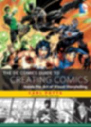 DCcreatingComics.jpg