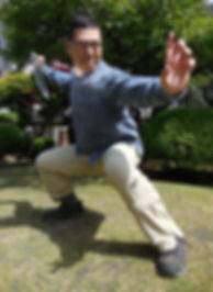 Hiroshipose.jpg