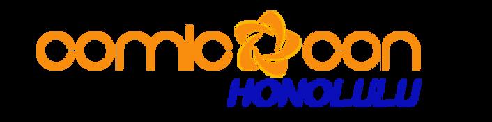 Comic-Con-Logo1.png