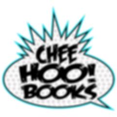 cheehoobooks.png