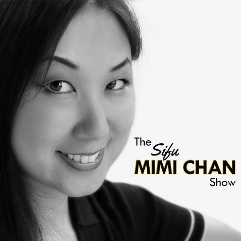Sifu-Mimi-Chan-Show-logo-1.jpg