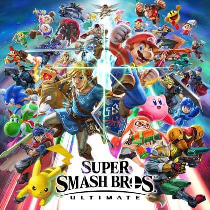 SuperSmashBros.jpg
