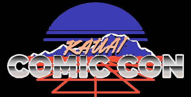 KauaiComicConLOGOpng_edited.png