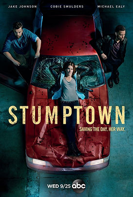 stumptownTV.jpg