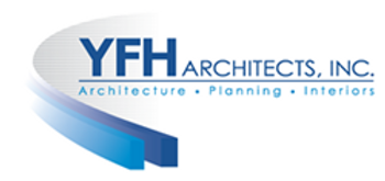 yfh-architects-logo.png