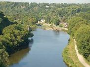 La-Vilaine.jpg
