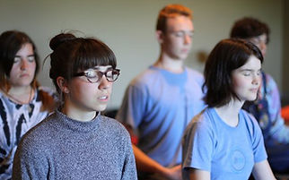 meditation teens.jpg