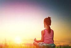 meditation kid.jpg
