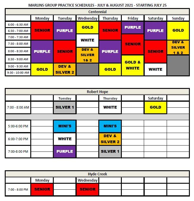 Marlin 2021 July_Aug Schedule July 21 Revised.JPG