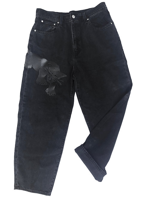 Panther Jeans