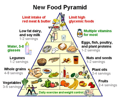 newfoodpyramid_large