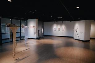 john c. williams gallery