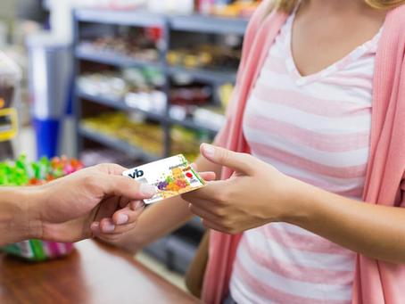 Vales-Alimentação saem da base de cálculo das contribuições da Previdência