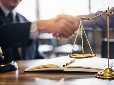 Advocacia sistêmica e atendimento humanizado