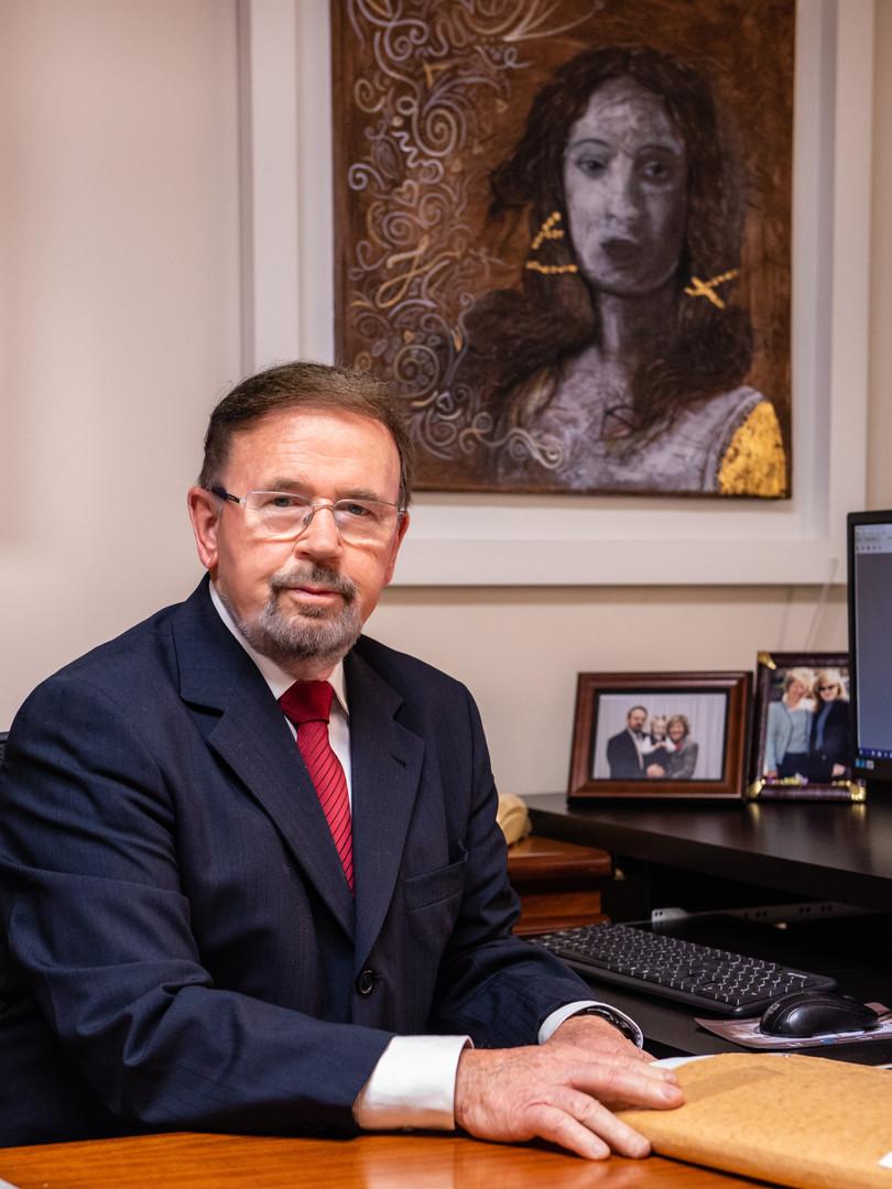 Ebrimino Varaschin
