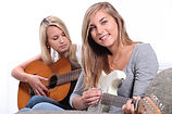 guitar tutor wetherby and harrogate